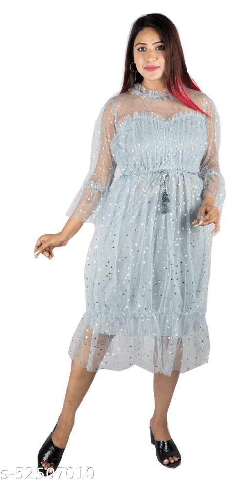 Classic Ravishing Women Dresses