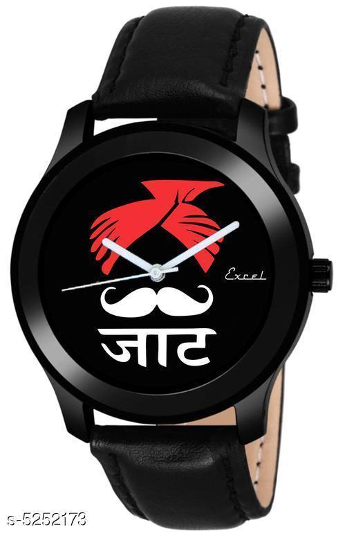 Sia Marvellous Men's Watches