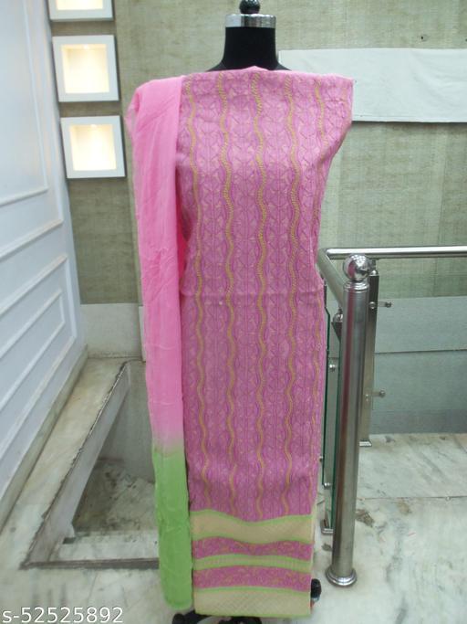 Alisha Petite Salwar Suits & Dress Materials