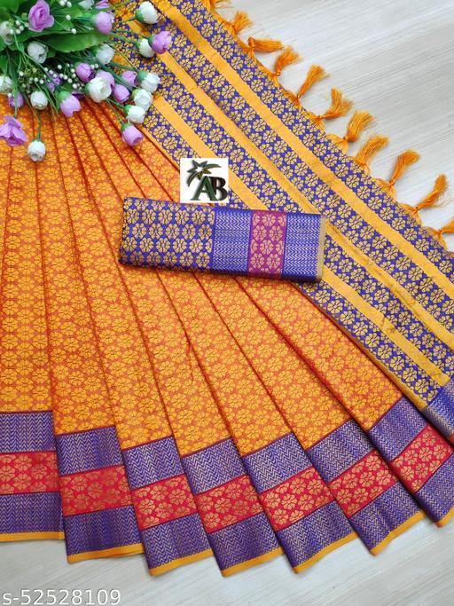 Chitrarekha Superior Sarees