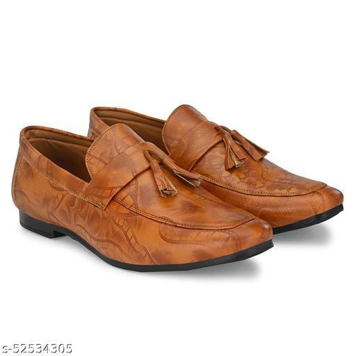 Attractive Men Loafers
