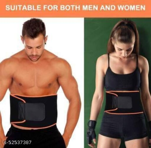man, woman, unisex shapewear