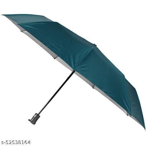 3 Fold Premium Umbrella