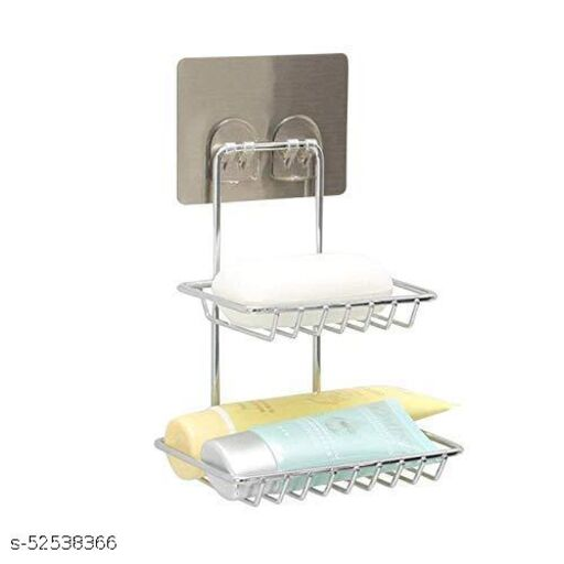 Trendy Soap Dishes