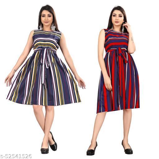 Fancy Modern Women Dresses