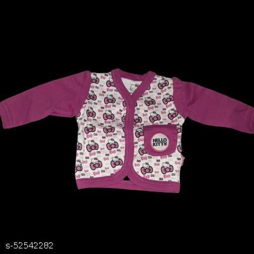 Cutiepie Fancy Girls shirts
