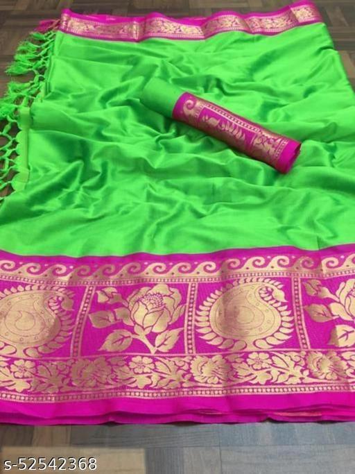Chitrarekha Fabulous Sarees