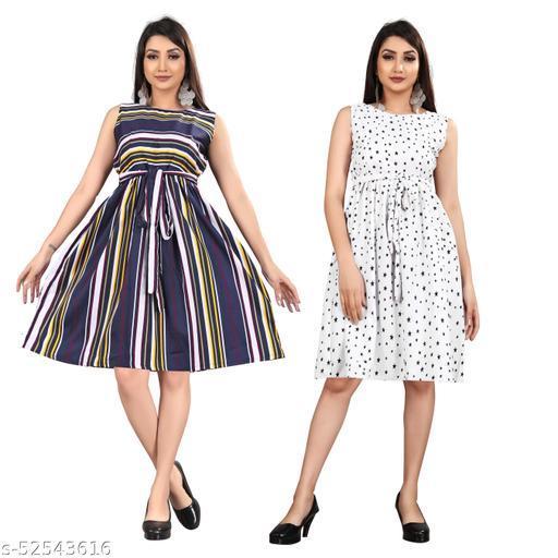 Stylish Ravishing Women Dresses