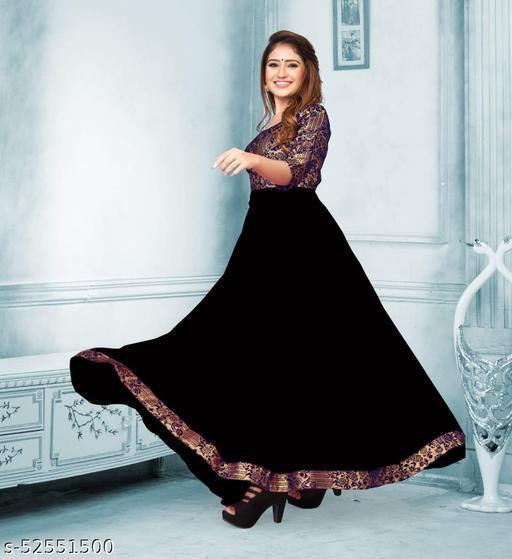 Aakarsha Graceful Kurtis