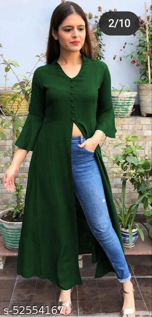 Stylish Fashionable Women Dresses