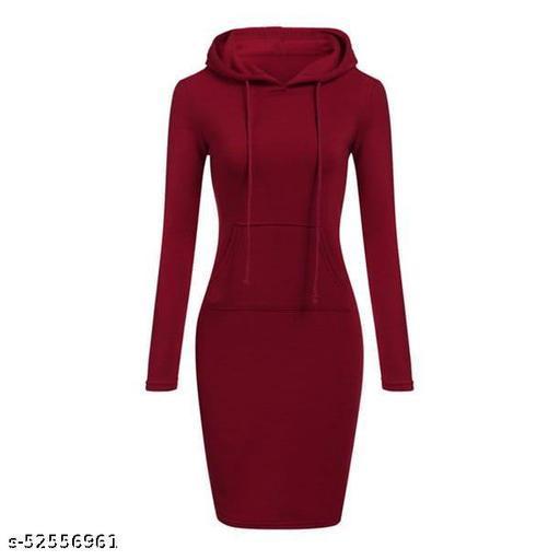 Adrika Superior Women dresses