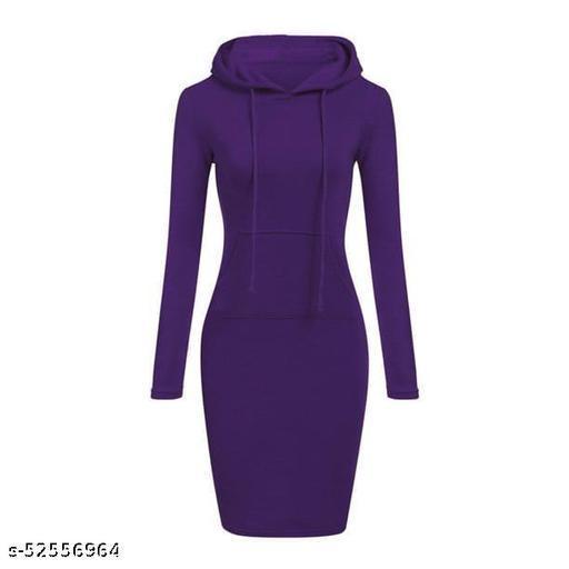 Charvi Fabulous Women dresses