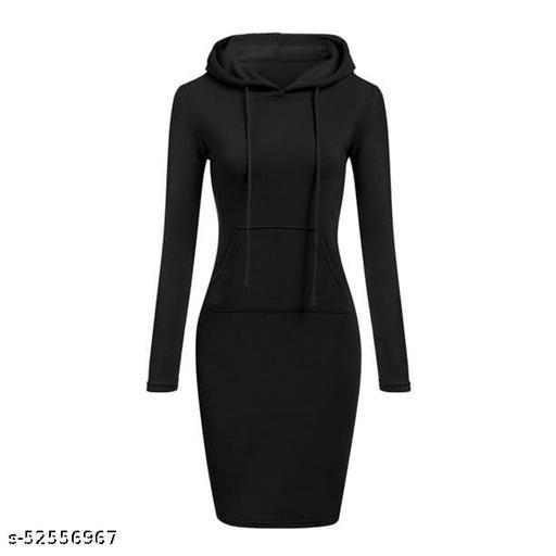 Aagyeyi Attractive Women dresses