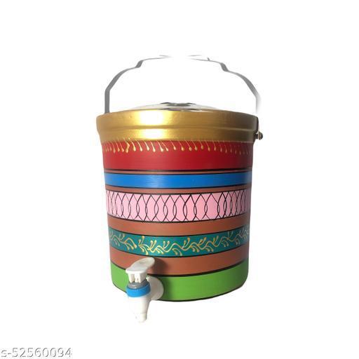 Fancy Water Purifier