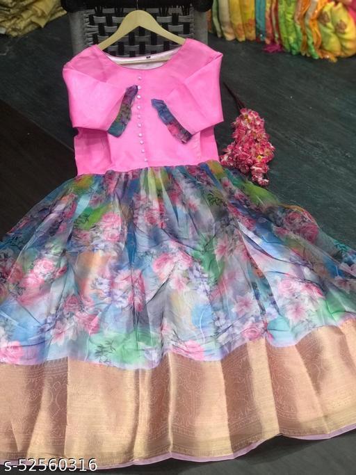 Trendy Designer Women Gowns