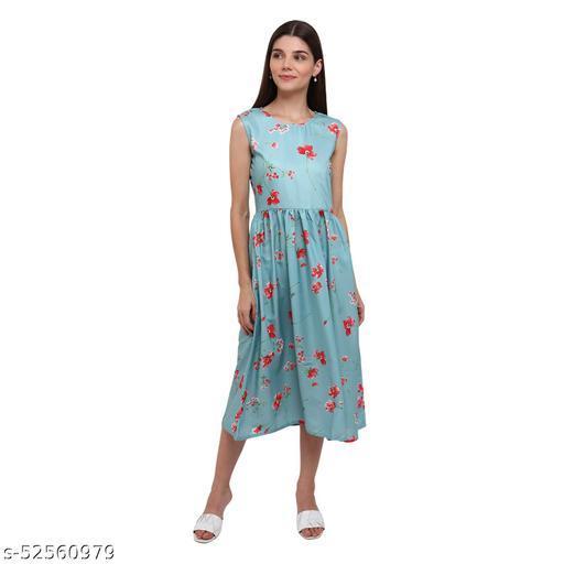 Stylish Elegant Women Dresses