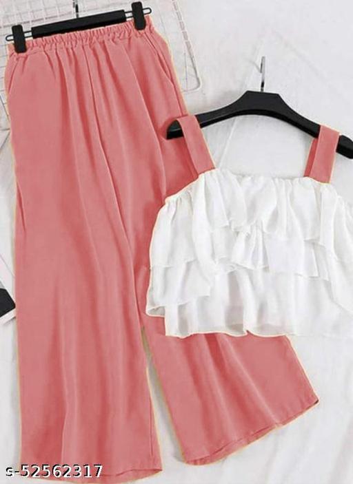 Classic Glamorous Women Dresses