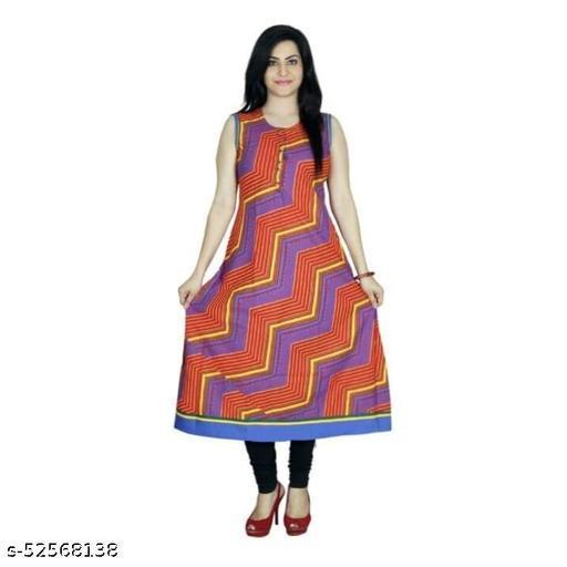 Classic Ravishing Women kurti