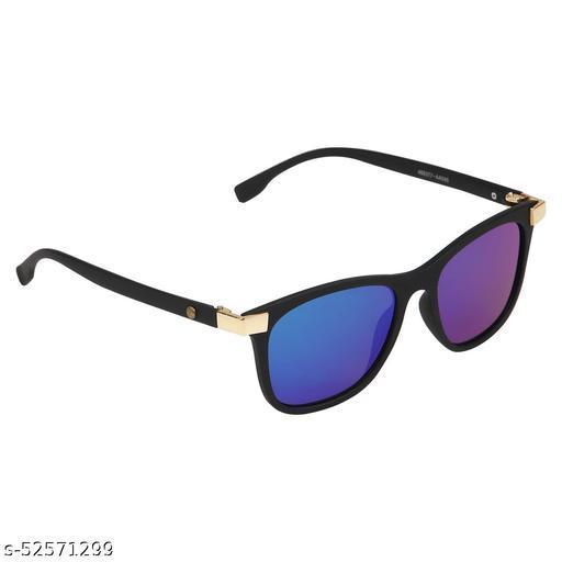 Fancy Trendy Women Sunglasses