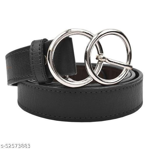 Fancy Latest Women Belts