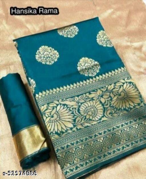 jacquard women saree