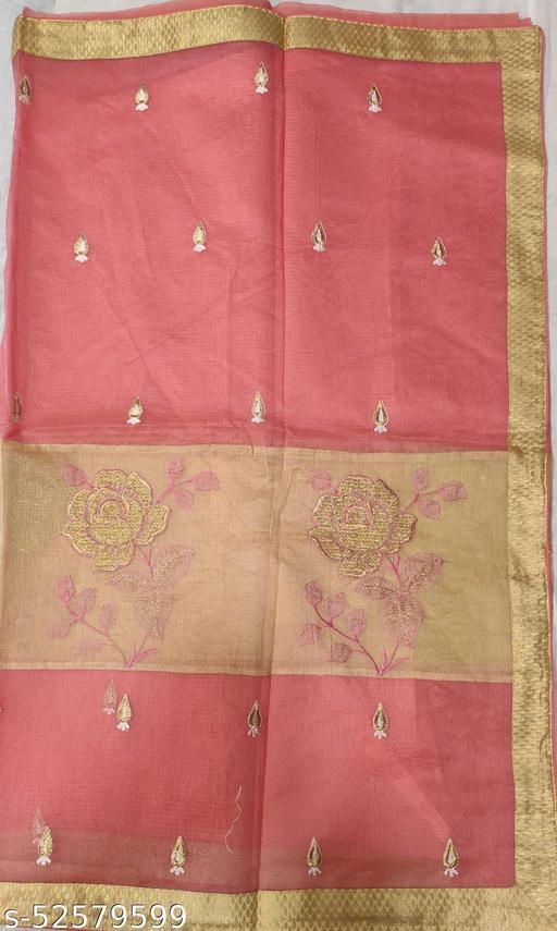 Chitrarekha Alluring Sarees