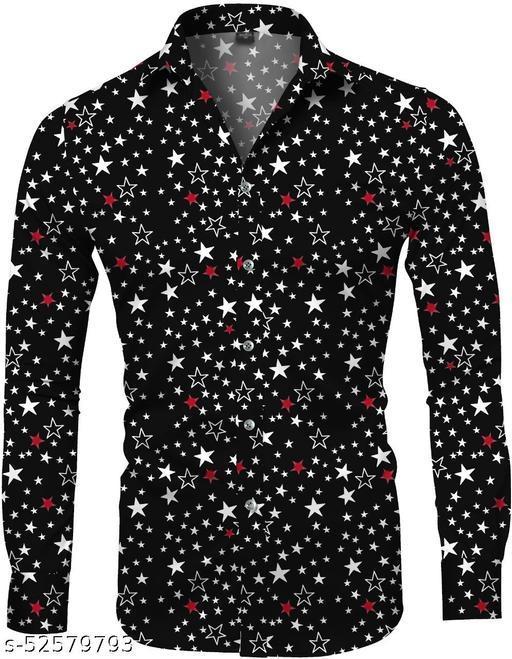 valantina shirt fabrics