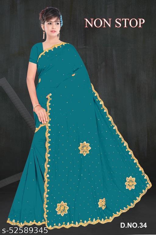 Abhisarika Attractive Sarees