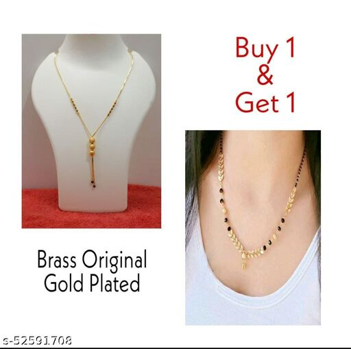 Allure Womens Necklaces & Chain