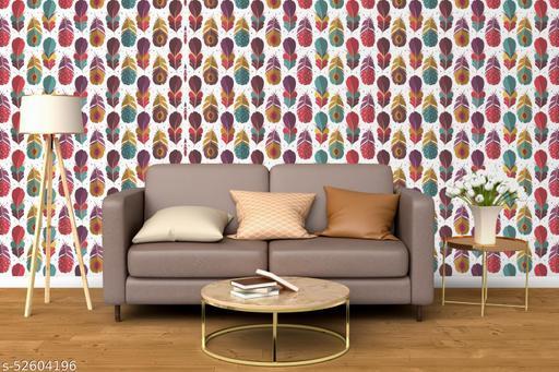 Fashionable Wallpaper