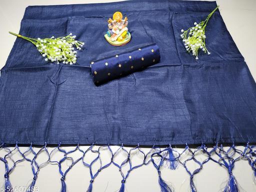 CT 103 Navy Ganesh