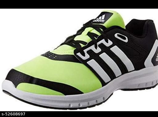 Aadab Fabulous Men Sports Shoes