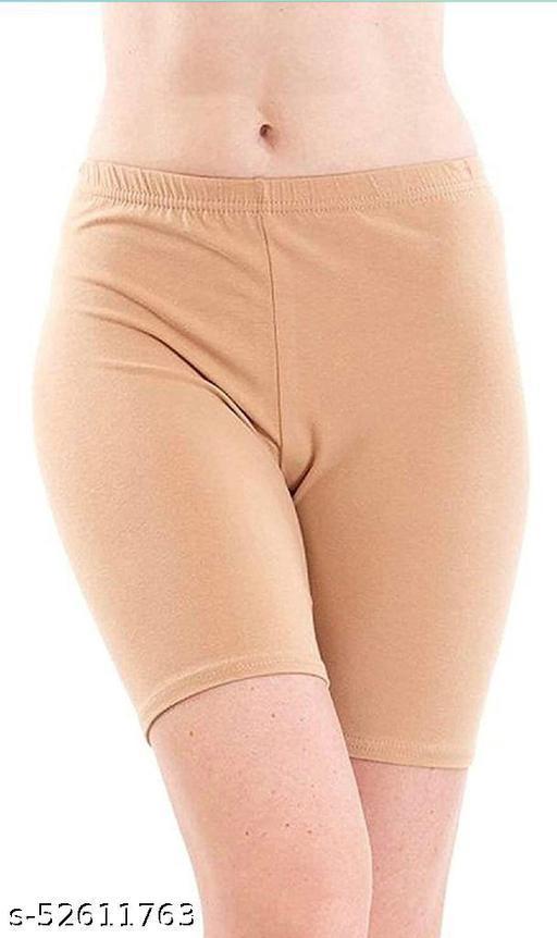 Stylish Modern Women Shorts