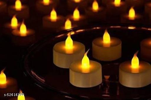 Modern Diwali Lightings