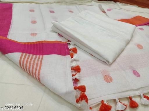 Aagam Drishya Kurti Fabrics