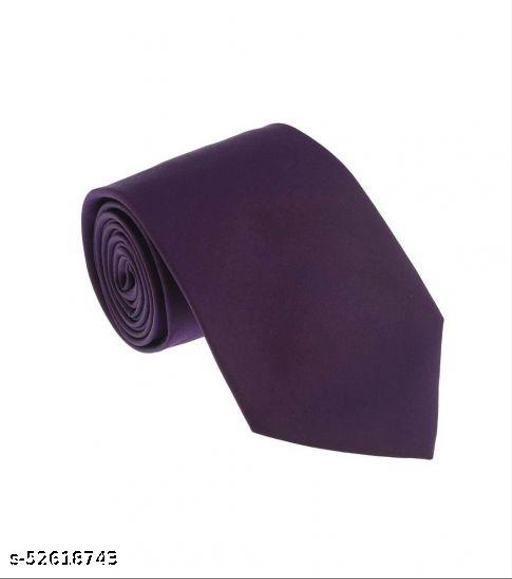 Fashionable Unique Men Ties