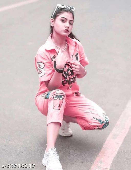 Stylish Retro Women Jumpsuits