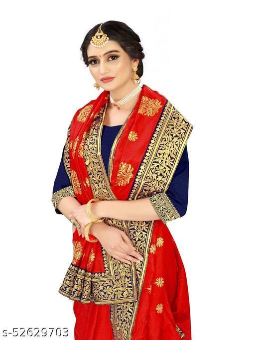 Kashvi Sensational Sarees