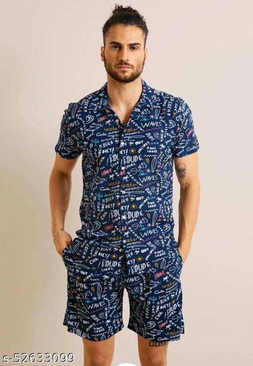 Top & Bottom Fabrics