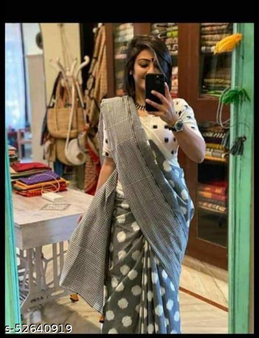 Aagam Attractive Sarees