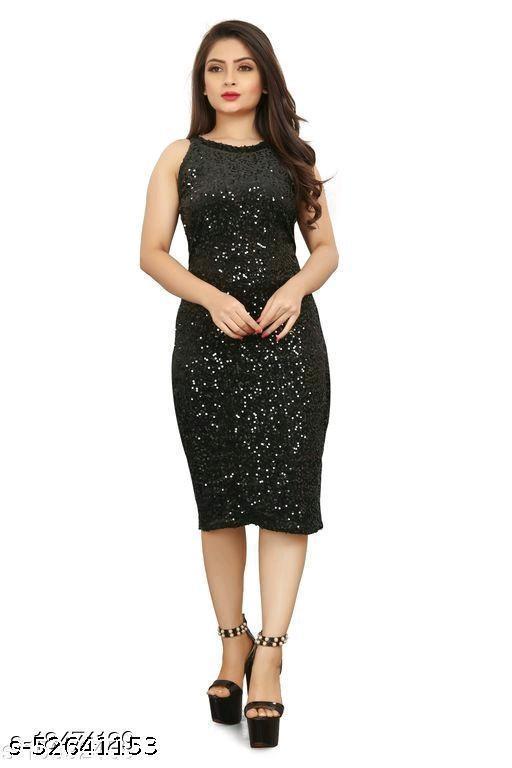 Trendy Latest Women Dresses