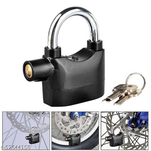 Fancy cool product Locks