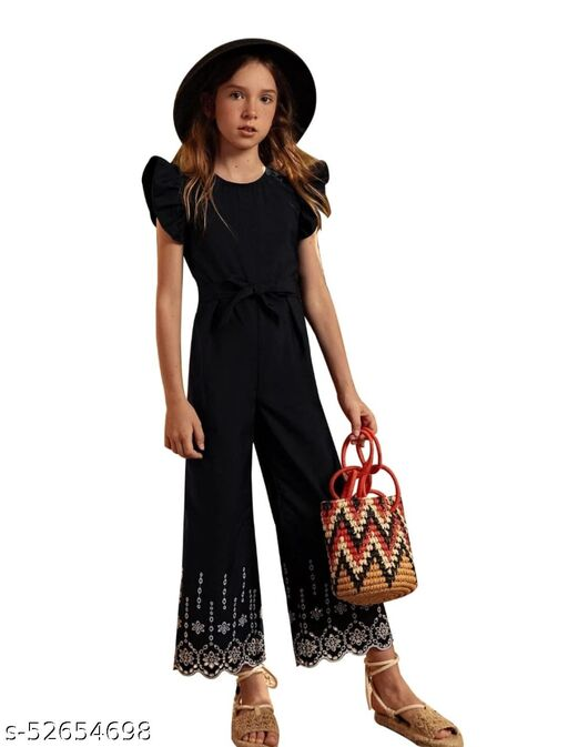 Awesome Kids Jumpsuits