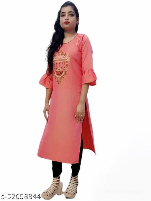 Aishani Drishya Women Kurta Sets