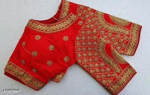 embroidery womens blouse