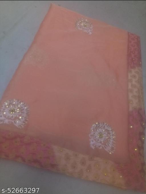 Tishu sarees