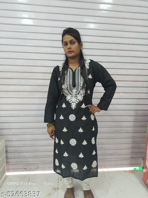Kashvi Fabulous Kurtis