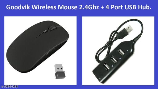 KNH358 mouse