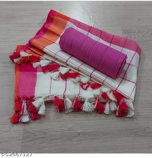 Chitrarekha Superior Salwar Suits & Dress Materials