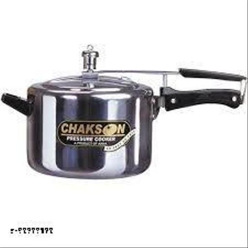 Chakson Pressure cooker